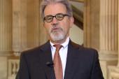 Sen. Coburn: We need to vote on guns; let...
