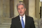 Sen. Coburn: I can't support this deal