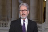 Coburn: 'We need real leadership'
