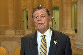 Rep. Cole: A decision is needed on both sides