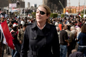 Marie Colvin had 'great aliveness in the...