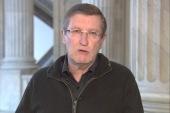 Conrad: GOP has 'convenient amnesia' on...