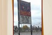 Strip club in Paul Ryan's hometown:...