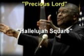 Herman Cain's Gospel album