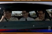 Jon Stewart, Colbert have a laugh at polls...