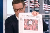 Scarborough: GOP making 'shrewd move' with...