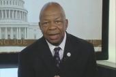 Rep. Cummings: Obama needs bold jobs plan
