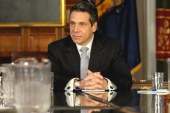 How Andrew Cuomo gets things done in NY