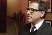 'Silver Linings' director on digital vs....