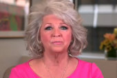 Food Network will not renew Paula Deen's...