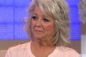 Can Paula Deen redeem herself?