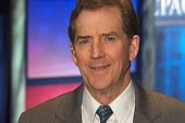 DeMint: Romney needs to know how to defend...