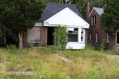 After bankruptcy, can Detroit reinvent...