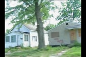 Bankruptcy hearings for Detroit set to...