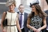 Newsweek honors Princess Diana at 50