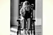 Didion focuses on loss of daughter in new...