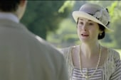 Downton Abbey – an instant hit