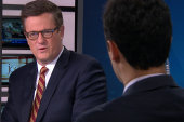 Scarborough: All of these gun proposals...