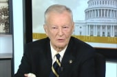 Dr. Brzezinski: Top earners should give...