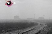 New documentary released on the Dust Bowl