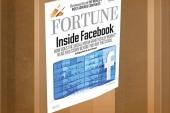 As it prepares to go public, how Facebook...