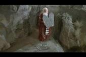 54 Jewish figures reimagine the Torah