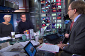 Scarborough: Lowering spending is a huge...