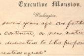 Reexamining Gettysburg nearly 150 years...