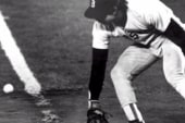 Buckner to Bartman: Film explores sports...