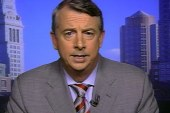 Gillespie: When you look at health care...
