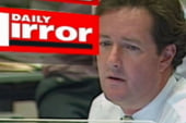 What did Piers Morgan know about phone...