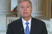 Sen. Graham: Benghazi shows us the 'light...