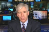 Gregory: Biden capitalizes on 'spark of...