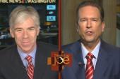 Rep. Buchanan: Washington causing...