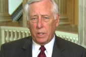 Hoyer: Reid will introduce what Boehner...