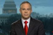 Huelskamp: 'It's not a taxing problem, it...