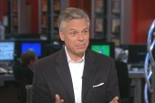 Huntsman: I don't want to see a 'small...