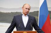 Brzezinski: Sense of unity among Ukrainians