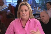 Rep. Ros-Lehtinen: Minority communities...