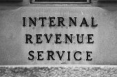IRS: scandal or conspiracy