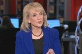 Gov. Brewer: I am not racist; I am not...