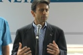 GOP Gov. Jindal calls for party to stop...