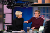 Legal weed sales spark Morning Joe debate