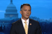 Jolly: We need to work together in DC