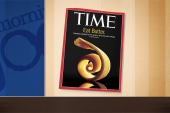 Time: Processed foods, not fat, a big danger