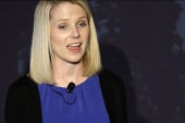 Why Marissa Mayer's 'nerd cred' just may...