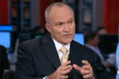 Kelly: 'We're engaged in proactive policing'