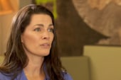 Nancy Kerrigan opens up on attack