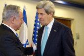Heilemann: Kerry's comment not 'unreasonable'