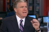 Peter King: I think this hurts the NFL in...